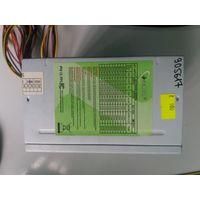 Блок питания Gembird ATX-350W 350W (905617)