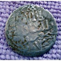 Сельджуки. Румский султанат, дирхем. Кей-Хосров III (1264 - 1283 г.).-2