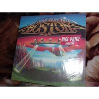 BOSTON  LP-1978
