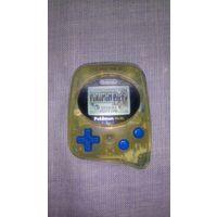 Nintendo pokemon mini