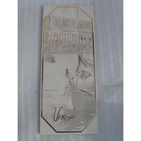 Плитка керамическая Венеция.