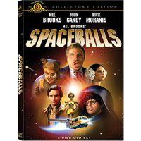 Космические яйца (Космобольцы) / Spaceballs (Мел Брукс)