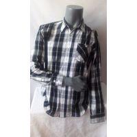 Рубашка 48-50 р-р