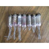 Лампа ИВ-6 (7шт)