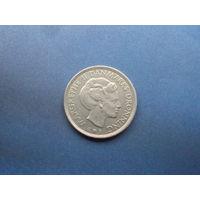 1 крона 1979 дания