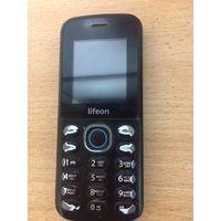 Мобильный телефон Lifeon