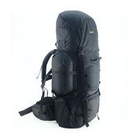 Рюкзак туристический, 100 литров