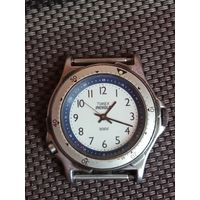 Часы TIMEX indiglo