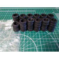Продам резину от Зил 130 и его модификаций производитель SSM\ Автоистория