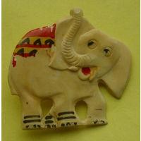 Слон. К-59.