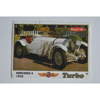 Turbo Classic #65