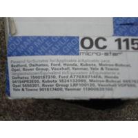 Фильтр масляный ОС 115 MAHLE Group для HONDA и ROVER и др (для Хонды и Ровера и др.)