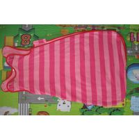 Спальный мешок на ребенка до года