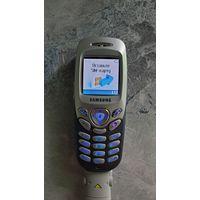 Samsung C200 - 20 руб