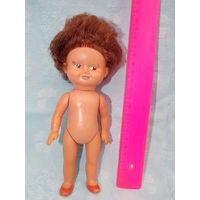 Кукла ГДР, немка
