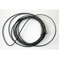 Кабель соединительный антенный УК-2М/Л12ЦТ0251 (Ш2 – Ш5)