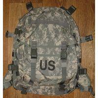 Штурмовой рюкзак армии США  MOLLE II Assault Pack