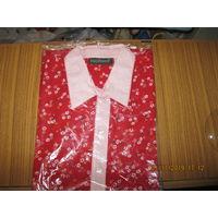 Женская рубашка Harve Benard
