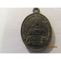 Ладанка образок медальон