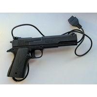 Игровой пистолет.1.