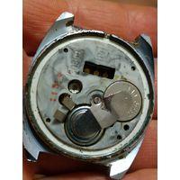 Часы Электроника 5.