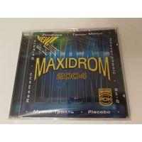 Maxidrom 2004