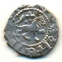 Армения Киликийская. Левон III (1301-1307 гг.). Такворин.