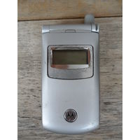 Мобильный телефон Motorola 92551