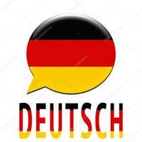 90 аудиокурсов и учебников НЕМЕЦКОГО языка + DEUTSCH perfekt - журнал для изучающих немецкий в совершенстве
