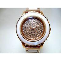 Женские часы Dior Christal