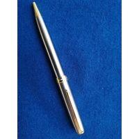 Ручка Parker Sonnet Core Slim
