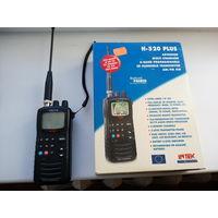 Радиостанция Intek H 520 plus
