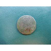 1 грош 1790