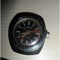 Часы Амфибия бочка