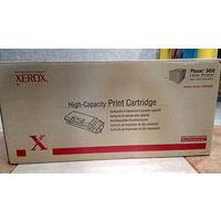 Катридж для ксерокса X 3450