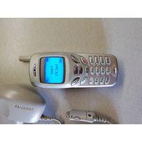 Samsung r210s