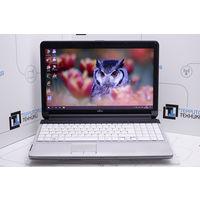 "15.6"" Fujitsu Lifebook A530 на Core i5 (4Gb, 500Gb HDD). Гарантия."