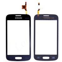 Тачскрин Samsung S7262 / S7260