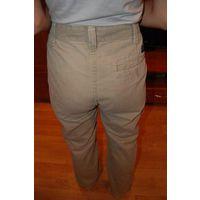 Самые крутые брюки для настоящего парня