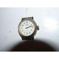 Часы Слава 21 камень 1924