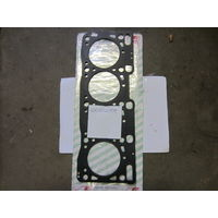 Прокладка ГБЦ 10083600 Т Mazda 2,2D -R2 86,0mm, аналог R2B610271BMAZDA, 445540ELRING