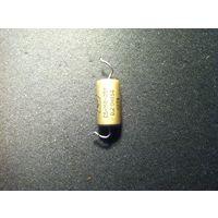 Резистор С5-16В-2Вт, 0,2 Ом