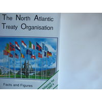 The NATO Organisation. Facts and Figures