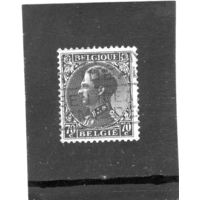 Бельгия. Ми-393. Король Леопольд III. 1935.