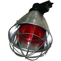 Плафон для лампы Kerbl