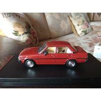 Premium X - Toyota Corolla E70