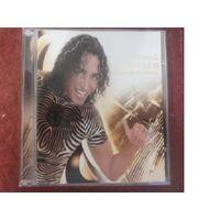 Диск CD: Валерий Леонтьев Каждый хочет любить