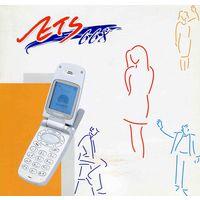 Инструкция к мобильному телефону Huawei ETS668/ETS678/ETS688. Торг уместен.