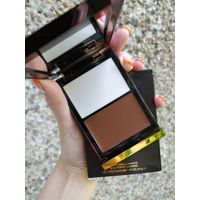 Tom Ford Shade and Illuminate 02 Intensity Two