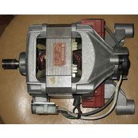Двигатель (мотор) для с/м Indesit, Ariston, Whirlpool (Индезит, Аристон, Вирпул) и т.д.